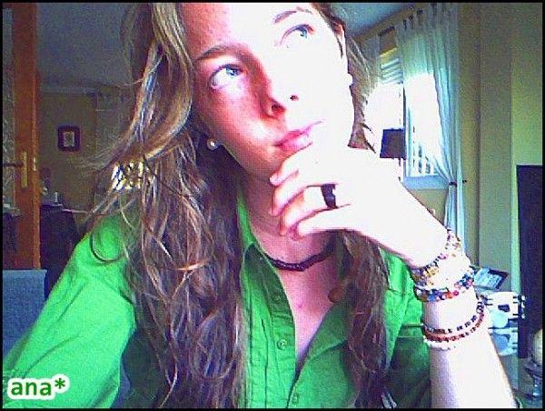Fotolog de carlitos1194: Anitaa